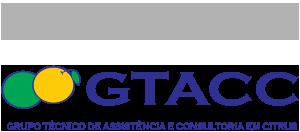 GTACC