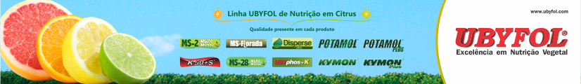 UBYFOL Produtos